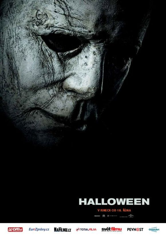 halloween_plakat