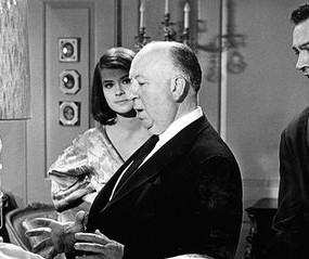 Green Mansions - 1959