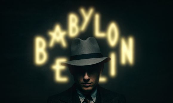 https___presse.babylon-berlin.com_content_uploads_2016_06_babylonberlinvisual