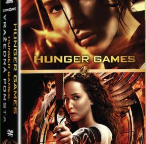 hunger games 1-2dvd-box_3d