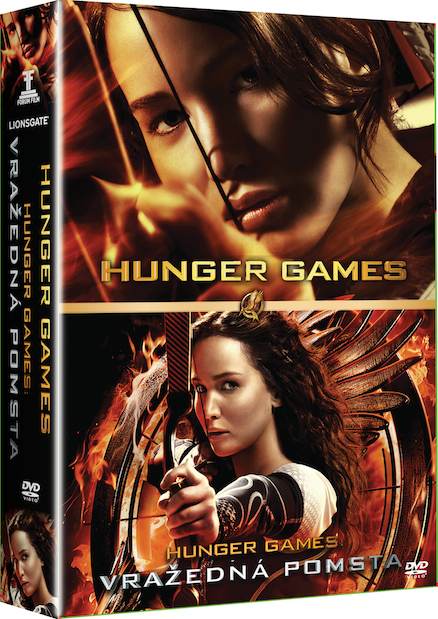 hunger games 1-2dvd-box_3d