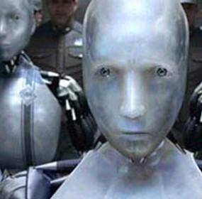 i_robot_bild_03