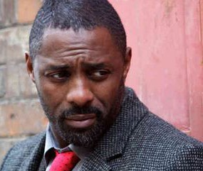 idris_elba_luther