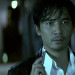 infernal_affairs_main_bild