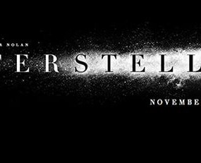interstellar-header-1