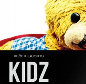 ishorts_kidz_main_bild