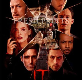 it_2_poster