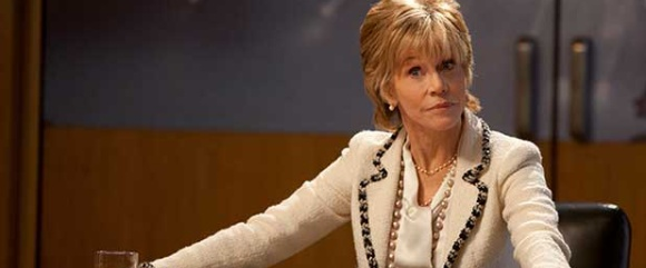 jane-fonda-newsroom