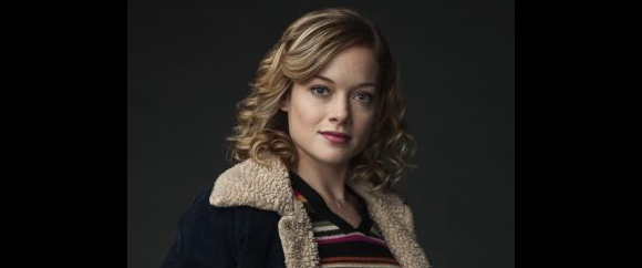 jane_levy_castle_rock