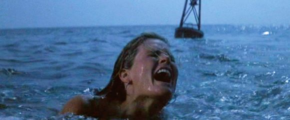jaws_3