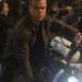 Jason Bourne to na motorce vždycky uměl
