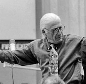 jerry_goldsmith_end_bild