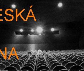 kino_grafika