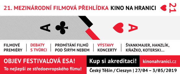 http://magazin.realfilm.cz/wp-content/uploads/knh2019_580x240-1.png