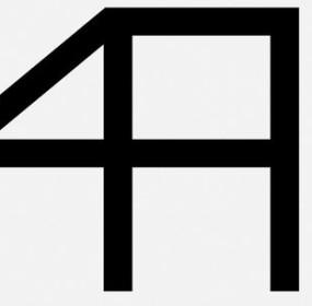 kviff49plakat