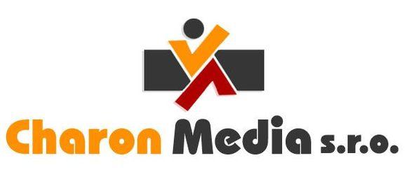 logo_charon_realarts