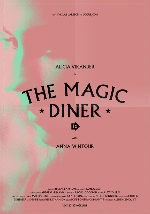 magic_diner_poster