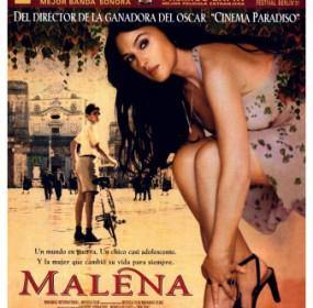 malena-spanish-movie-poster-2000