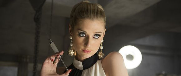 manfromuncle6