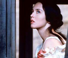 margot_isabelle_adjani
