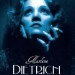 marlene-dietrich_twilight