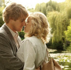 midnight_in_paris_bild_01