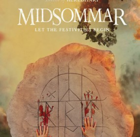 midsommar-poster-2