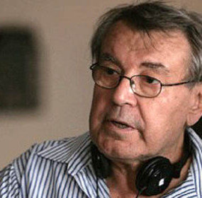milos_forman_main_bild