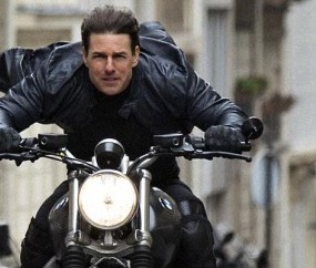 mission impossible_fallout