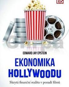 mlada-fronta-ekonomika-hollywoodu