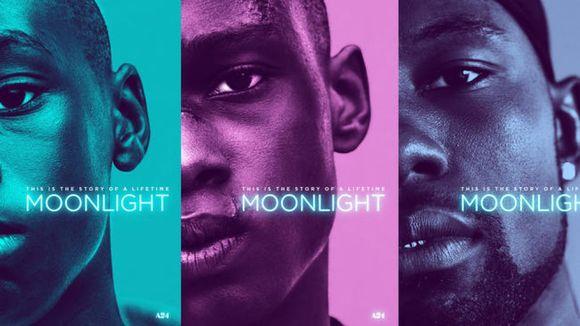 moonlight_2
