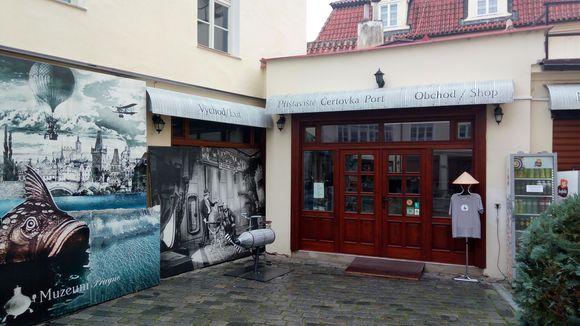 muzeum_karla_zemana