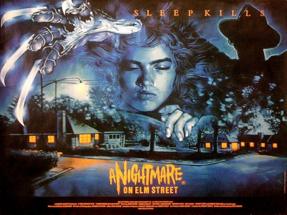 nightmare-on-elm-street-poster