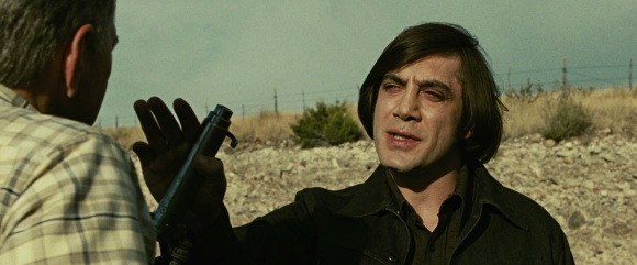 no-country-for-old-men_1