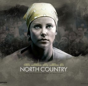 north_country_poster