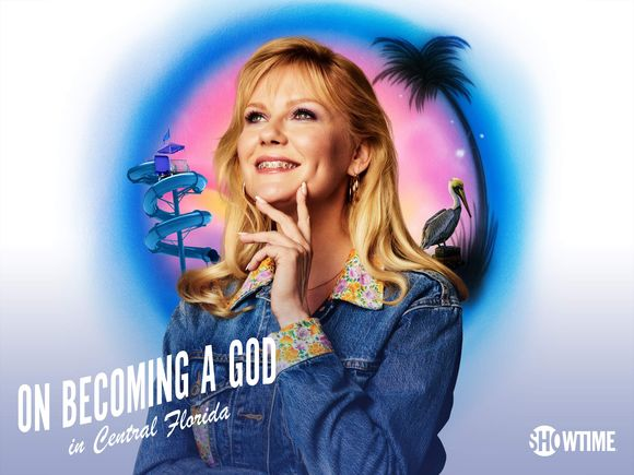 on_becoming_poster