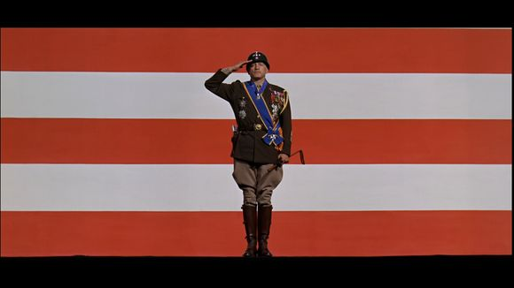 101_patton_bluray