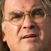 paul_greengrass_main_bild3