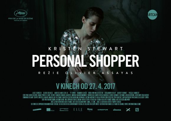 personal_shopper_horizontal_web
