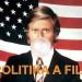 podcast - politika a film rf
