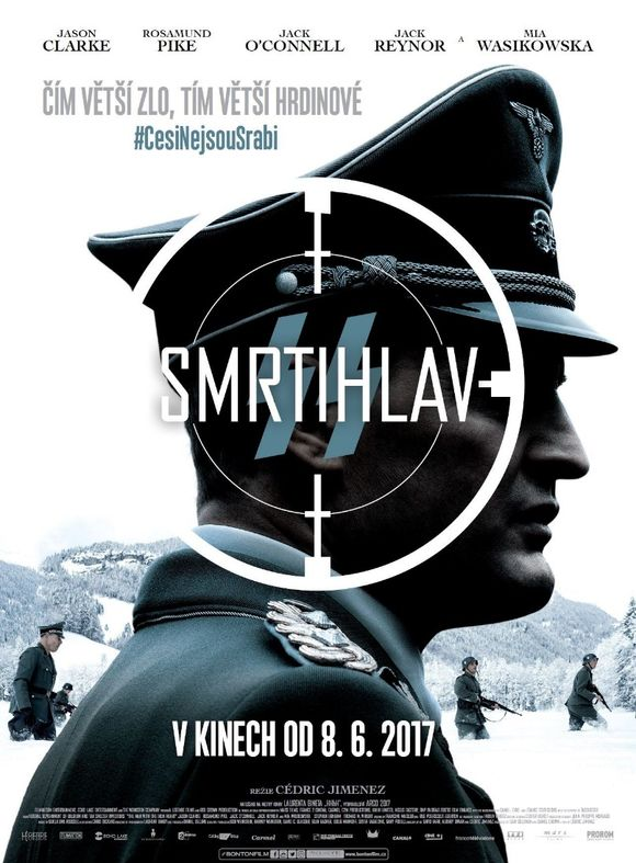 poster_smrtihlav