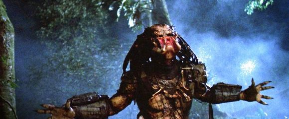 predator_4