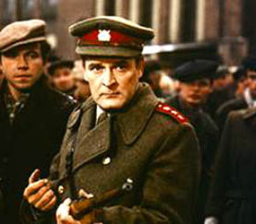 pruvodce_cesky_film_a_totalitni_ideologie_main_bild