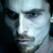 pruvodce_evropsky_mystery_film_bild_04