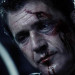 pruvodce_nejslavnejsi_revenge_movie_bild_05