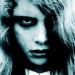 pruvodce_nejslavnejsi_zombie_horrory_bild_02