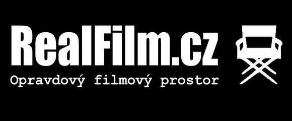 realfilm_cz_logo_cb_invert_300dpi