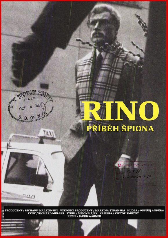 rino_plakat