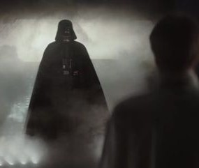rogue one_4