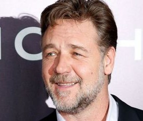 russell crowe main